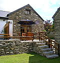 siabod self catering holiday cottage sleeps 4