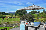 tryfan self catering holiday cottage sleeps 4